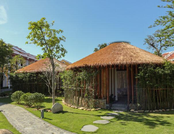 Hoi An Memories Resort 7